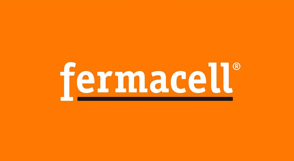 Codogno partners | Fermacell